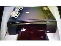 Cheap. Scanner Printer Copier. Collect today cheap