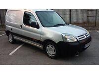 We buy vans & light commercial vehicles