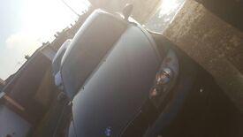 BMW 1 series 116i 6 speed manual M sport