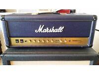 Marshall Vintage Modern 2466 100 watt head