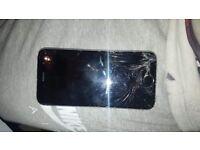 iphone 6 64gig unlocked