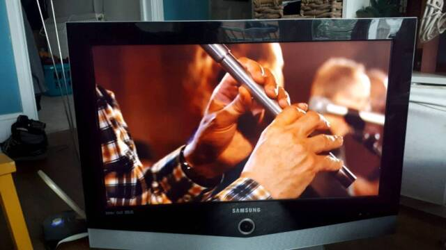 Samsung tv 26 inches | in South Norwood, London | Gumtree
