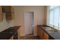 2 Bedroom House To-Let in Sunderland DSS ACCEPTED