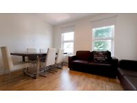 STYLISH LITTLE DOUBLE BEDROOM - AVAILABLE NOW - EN3 - ALL BILLS INC. ENQUIRER NOW