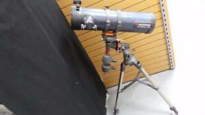 Telescope (P015804)