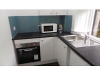***STUDENTS STUDENTS STUDENTS- CENTRAL LOCATED STUDIO- £545 ALL INCLUSIVE- AVAILABLE NOW!***