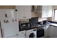 Large Fully furnished Studio Flat in Dagenham for single person