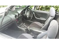 Mazda MX5 £1000 ono