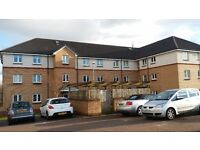 STUNNING, 2 BED, MODERN, UN-FURNISHED FLAT TO LET WHITEHAUGH ROAD, SOUTH NITSHILL