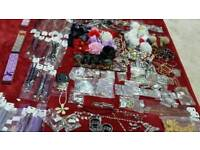 Ebay Shop Fashion Acessories Clearness wholesale Offer