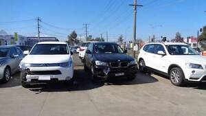 GET PAID FOR UNWANTED CARS, UTES, VANS& TRUCKS! Call 0 Ingleburn Campbelltown Area Preview