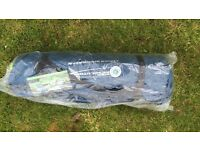 Outdoor revolution vision windbreak NEW