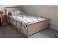 Gautier Bedroom Furniture