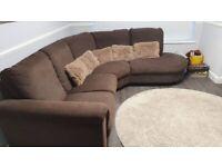 IKEA corner sofa good condition