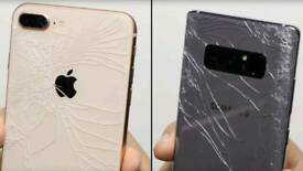 *CASH*4*FAULTY DAMAGED IPHONE 7,7PLUS,8,8 +, X