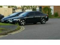 Audi A4 2004 1.9 tdi for sale