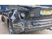 MOBILE CAR SERVICE, AUTO BODY REPAIRS , AUDIO , TOWING, BREAK , OIL CHANGE , CLUTCH & GEAR BOX