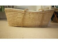Basket for FREE