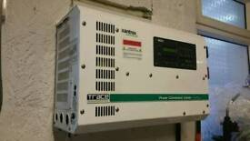 Xantrex inverter grid tie 3000 watt pure sine wave