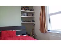 Double Room to Rent - Sharing House with 2 Others - Ideal for Graduate