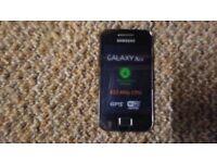Samsung galaxy ace5830i unlocked