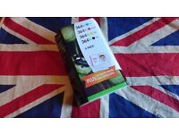 Genuine HP J3M83AE 364XL Ink Cartridge 4 Pack with Photo Paper & Envelopes Value Pack