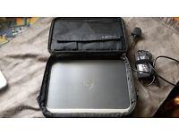 """Dell Inspiron 14z, 14.1"""" Ultrabook, Core i7 3rd Gen/Pristine condition"""