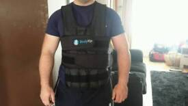 Weight vest for sale