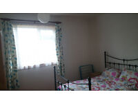St. Andrews 2 bedroom Flat for rent (Internet provided)
