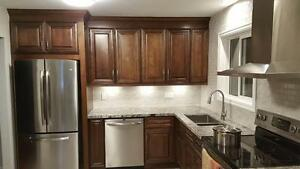 Granite, Quartz counter top Best deal TODAY!!!