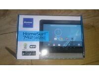 Binatone homesurf 742 tablet for sale (£35)