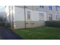 Beautiful Ground Floor Flat For Sale Offers Over £84,995