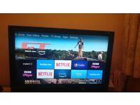 TV SONY Bravia , 42 inch, 1080 full HD