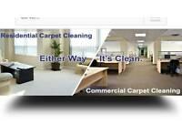 Professional carpet, rug,sofa cleaning