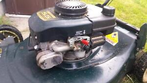 MC SMALL ENGINE & AC REPAIR SHOP YOUR LOCAL SHOP IN KW AREA Kitchener / Waterloo Kitchener Area image 1