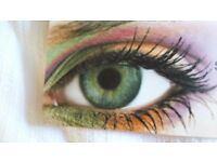 Eyelash technician required to do individual lashes. Part time beauty therapist jobs
