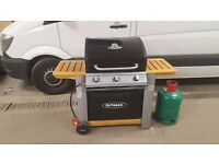 *Excellent Condition* Outback BBQ 3 Burner