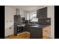Elegant & Spacious 3 & 4 bedroom flat Available for Instant Viewing & Move in