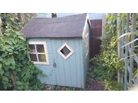 Wendy House Free to a good home