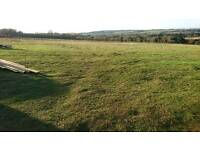Wanted: 2 or 3 acres of land for small off grid project