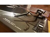 Technics SL 1210 MK 2 - Great condition