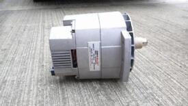 Leece-Neville alternator 175amps 24volts