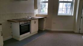 Fully refurbished new one bedroom flats within a Art Deco period building.