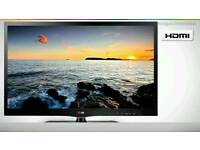 "Lg 42"" led tv full hd 1080 free view"