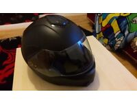 Helmet Brand new never been used
