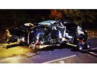 Breakdown Heavy Recovery Truck Car Van 4x4 Motorbike Motorcycle Trike Traffic Accident Lockout M1