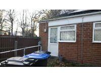 1 bed bungalow at Ellis Gardens, Hemlington, Middlesbrough