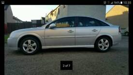 Vectra 1.8 for sale/swap