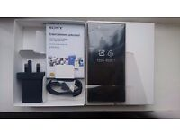 sony experia z5 32gb gold coulor