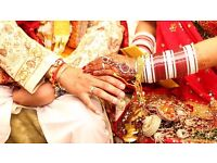ASIAN WEDDING Photo & Video :: AFFORDABLE PRICES:: Indian, Muslim, Tamil, Sikh, Christian